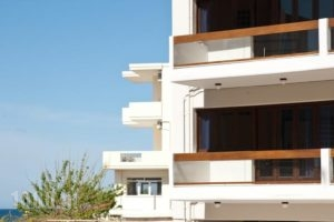 Magia Apartments_travel_packages_in_Crete_Chania_Galatas