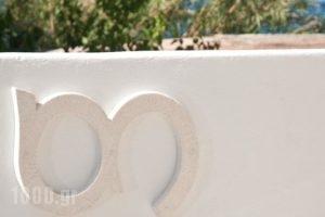 Magia Apartments_accommodation_in_Apartment_Crete_Chania_Galatas