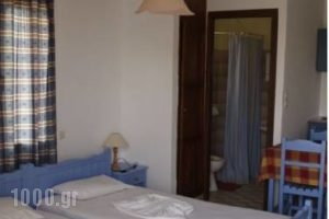 Elsa Studios_lowest prices_in_Hotel_Crete_Chania_Platanias