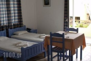 Elsa Studios_best prices_in_Hotel_Crete_Chania_Platanias