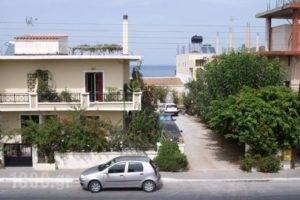 Elsa Studios_accommodation_in_Hotel_Crete_Chania_Platanias