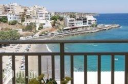 Sgouros Hotel in Aghios Nikolaos, Lasithi, Crete