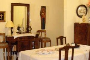 Koukonas_best deals_Hotel_Central Greece_Fokida_Galaxidi