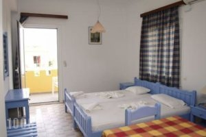 Elsa Studios_best deals_Hotel_Crete_Chania_Platanias