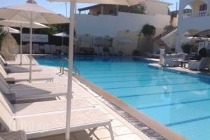 Fedra Mare_holidays_in_Apartment_Ionian Islands_Corfu_Aghios Stefanos