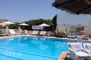 Fedra Mare_accommodation_in_Apartment_Ionian Islands_Corfu_Aghios Stefanos