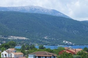 Muses Studios_accommodation_in_Hotel_Ionian Islands_Kefalonia_Kefalonia'st Areas