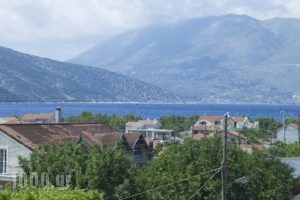 Muses Studios_holidays_in_Hotel_Ionian Islands_Kefalonia_Kefalonia'st Areas