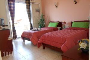 Neon Astron_best deals_Hotel_Central Greece_Fthiotida_Kamena Vourla