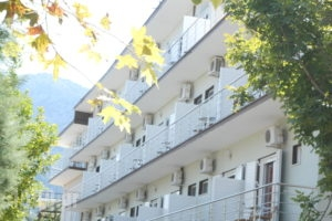 Neon Astron_accommodation_in_Hotel_Central Greece_Fthiotida_Kamena Vourla