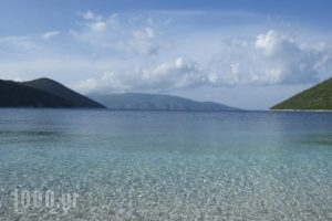 Muses Studios_lowest prices_in_Hotel_Ionian Islands_Kefalonia_Kefalonia'st Areas
