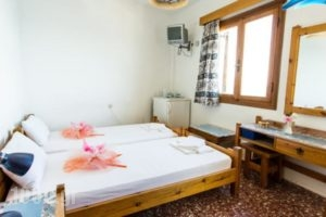 Pension Mylos_lowest prices_in_Hotel_Crete_Lasithi_Ammoudara