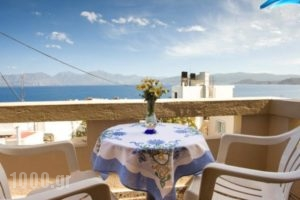 Pension Mylos_travel_packages_in_Crete_Lasithi_Ammoudara
