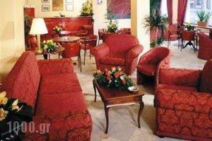 Lingos Hotel_best prices_in_Hotel_Macedonia_Florina_Florina City