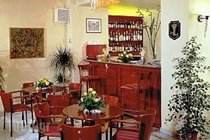 Lingos Hotel_accommodation_in_Hotel_Macedonia_Florina_Florina City