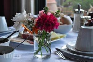 Nana Apartments_accommodation_in_Apartment_Crete_Heraklion_Zaros