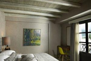 Art Mainalon Hotel_travel_packages_in_Peloponesse_Arcadia_Stemnitsa