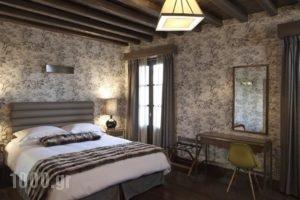 Art Mainalon Hotel_best prices_in_Hotel_Peloponesse_Arcadia_Stemnitsa