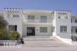 Alkmini Apartments in Theologos, Rhodes, Dodekanessos Islands