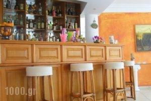 Pallatium Apartments_travel_packages_in_Crete_Heraklion_Gouves