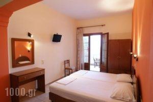 Maria Studios_best prices_in_Hotel_Sporades Islands_Alonnisos_Patitiri