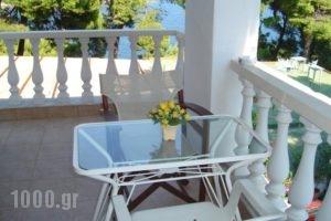 Maria Studios_lowest prices_in_Hotel_Sporades Islands_Alonnisos_Patitiri