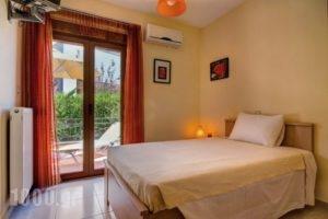 Helidonia Villas_best deals_Villa_Crete_Rethymnon_Rethymnon City