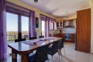 Helidonia Villas_lowest prices_in_Villa_Crete_Rethymnon_Rethymnon City