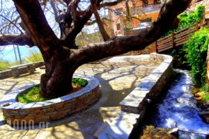 Makronas Apartments_travel_packages_in_Central Greece_Evia_Karystos