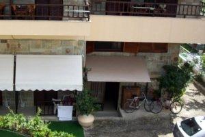 Edelweiss Studios_holidays_in_Hotel_Aegean Islands_Thasos_Thasos Chora