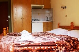 Edelweiss Studios_lowest prices_in_Hotel_Aegean Islands_Thasos_Thasos Chora