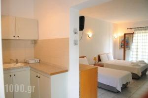 Zefyros_best deals_Room_Macedonia_Halkidiki_Ierissos