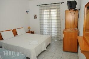 Zefyros_lowest prices_in_Room_Macedonia_Halkidiki_Ierissos