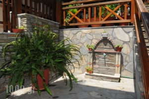 Zefyros_best prices_in_Room_Macedonia_Halkidiki_Ierissos