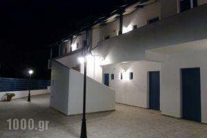 Studios Dedes_accommodation_in_Room_Piraeus Islands - Trizonia_Agistri_Agistri Chora