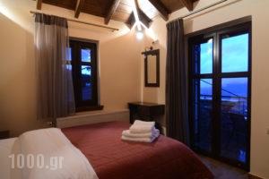 Erasmion_travel_packages_in_Peloponesse_Arcadia_Doliana