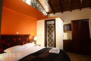Erasmion_holidays_in_Apartment_Peloponesse_Arcadia_Doliana