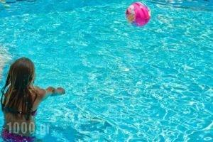 Suites Semiramis_holidays_in_Apartment_Crete_Chania_Chania City
