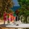 Suites Semiramis_lowest prices_in_Apartment_Crete_Chania_Chania City