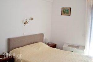 Bara_lowest prices_in_Hotel_Macedonia_Halkidiki_Paradisos