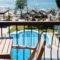 Bara_accommodation_in_Hotel_Macedonia_Halkidiki_Paradisos