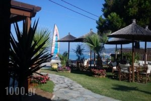 Bara_best deals_Hotel_Macedonia_Halkidiki_Paradisos
