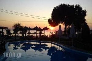 Bara_best prices_in_Hotel_Macedonia_Halkidiki_Paradisos