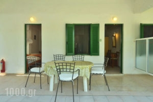 Lemonia Zakynthos Studios_travel_packages_in_Ionian Islands_Zakinthos_Agios Sostis