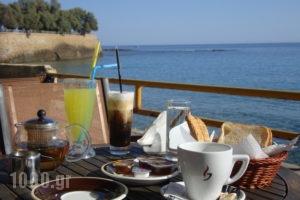 Argo Beach_accommodation_in_Hotel_Crete_Chania_Chania City