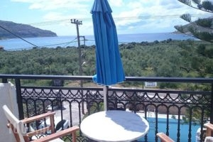 Foivos Guesthouse_lowest prices_in_Room_Peloponesse_Lakonia_Itilo