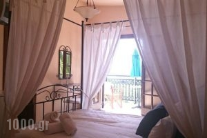Foivos Guesthouse_best deals_Room_Peloponesse_Lakonia_Itilo