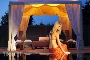 Yria Island Boutique Hotel & Spa_best deals_Hotel_Cyclades Islands_Antiparos_Antiparos Chora