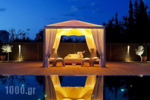 Yria Island Boutique Hotel & Spa_best prices_in_Hotel_Cyclades Islands_Antiparos_Antiparos Chora
