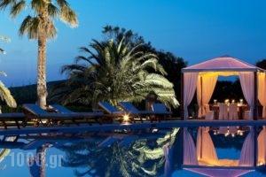 Yria Island Boutique Hotel & Spa_accommodation_in_Hotel_Cyclades Islands_Antiparos_Antiparos Chora